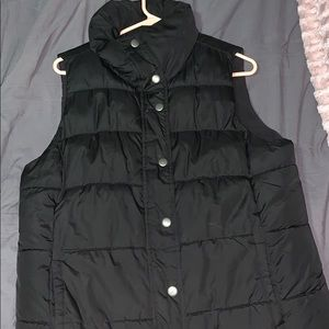 Women's Old Navy Vest